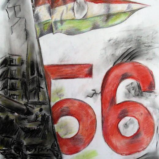 Vincze Zsombor - 56